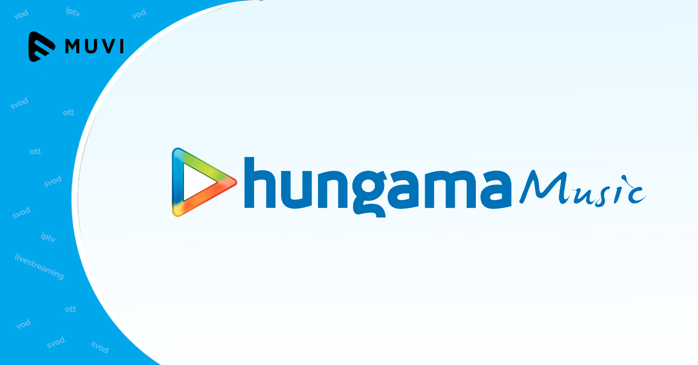 Hungama Music and Dolby Laboratories strike a deal to strengthen music streaming