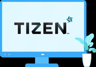 White Label Android App for OTT Platform
