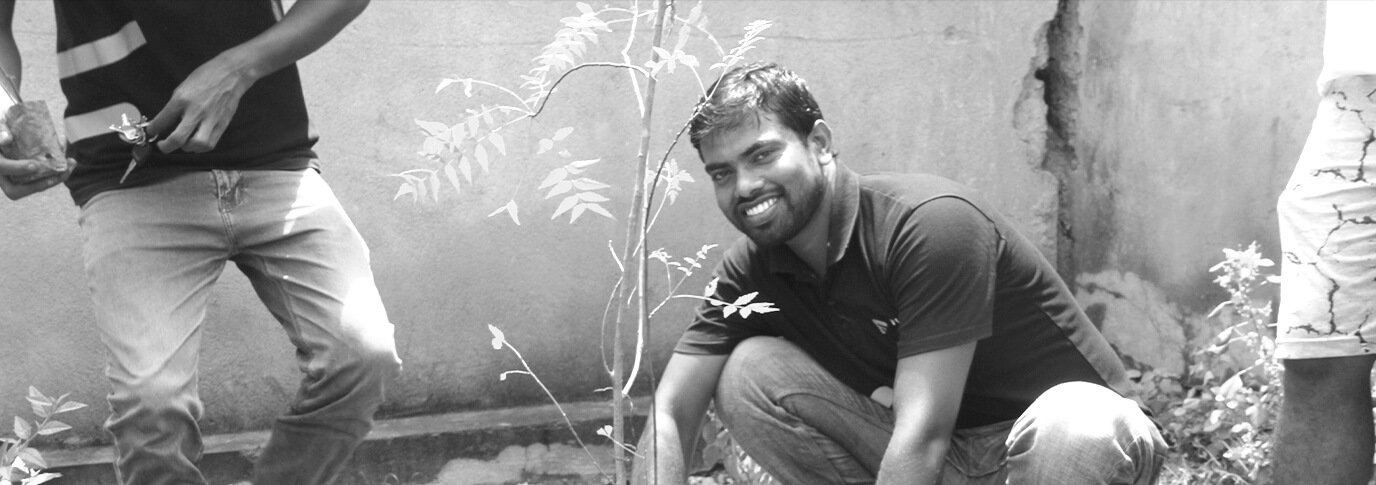Muvi - MyStory by Gayadhar Khilar