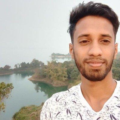 Md moheuddin