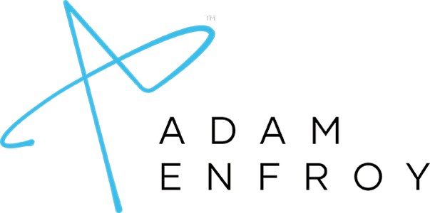Adam Enfroy Ventures LLC