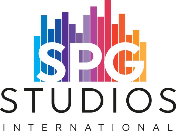 SPG Studios