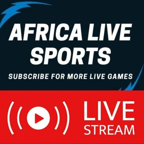 Africa Live Sports TV