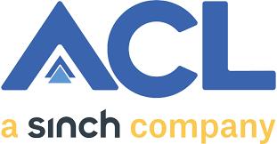 ACL - Sinch