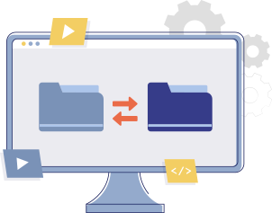 Streaming Platform Migration
