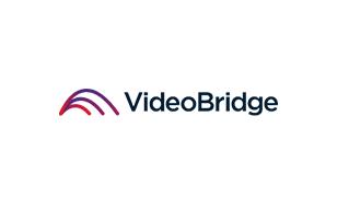 VideoBridge Inc.