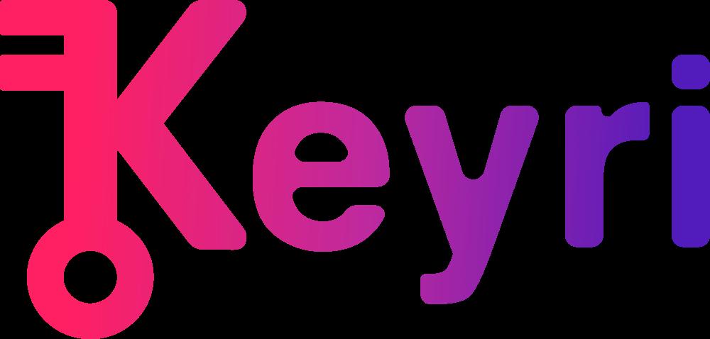 Keyri, Inc.