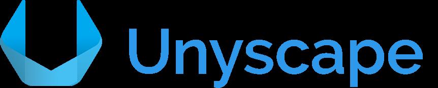 Unyscape Infocom Pvt Ltd
