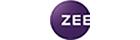 ZEE5 Logo