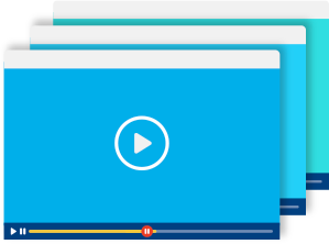 Run Multiple Ads for Same Content