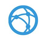cdn-logo