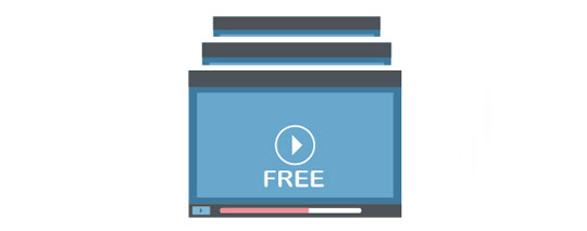 video-monetization-revenue-models_free-content
