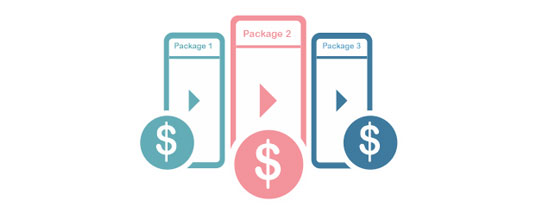 video-monetization-revenue-models_subscription