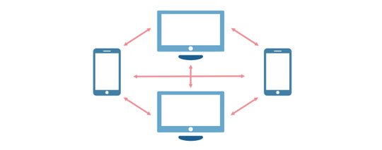 Live Streaming - Peer to Peer Live Streaming