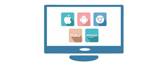 mobile-tv-apps_apps-for-smart-tvs