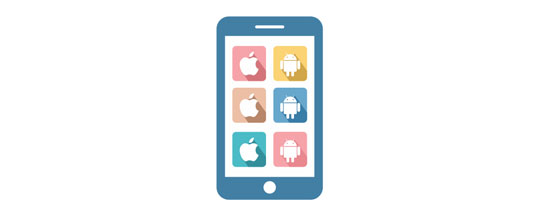 mobile-tv-apps_mobile_apps