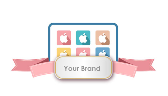 iOS App White Label