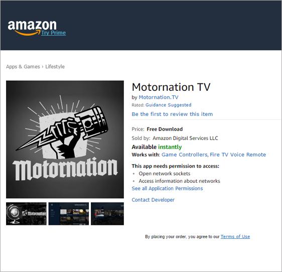 app_amazon_motornation
