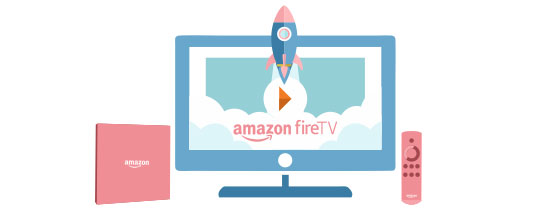 amazon_fire_tv_app_launch-at-one-click