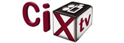 Cix TV
