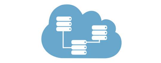 cloud-hosting-infinite-scalability