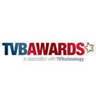 Muvi in TVB Awards