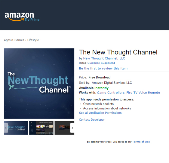 app_amazon_new_thought_channel