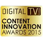 digital-tv-award-logo