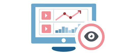 OVP-rich-analytics