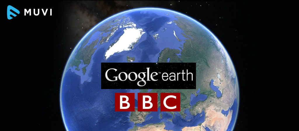 nasa news 2017 bbc-#26